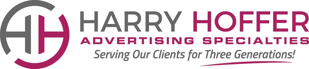 Harry Hoffer Advertising Specialties